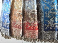 37 Best THE KASHMIR SHAWL images   Incredible india, Paisley, Shawl 6bea180b77c