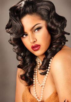 Fantastic 1000 Images About Hair On Pinterest Jumbo Box Braids Box Short Hairstyles Gunalazisus