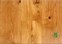 Tuscany, Calais Collection: 3/4″ x 7 1/2″ x 6′ French White Oak. nikzad.com Engineered Hardwood Flooring, Hardwood Floors, French Oak, White Oak, Bamboo Cutting Board, Tuscany, Euro, Collection, Wood Floor Tiles
