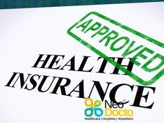 Student Health Insurance Health insurance is increasingly important. With the rate at which medical expenses have continued to rise over previous years, and the reductions in government funded health care programs, being without health insurance is less an option today than ever. Many young... https://neodoctoarticles.com/2017/06/01/neodocto-student-health-security/ #HealthPolicy