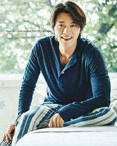 Korean Star, Korean Men, Korean Actors, Lee Min Ho, Hyde Jekyll Me, Hallyu Star, Hyun Bin, Asian Celebrities, Fine Men
