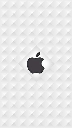 The 1 #iPhone6 #Apple #Wallpaper I just shared!  http://1iphone6wallpaper.com/c/apple/