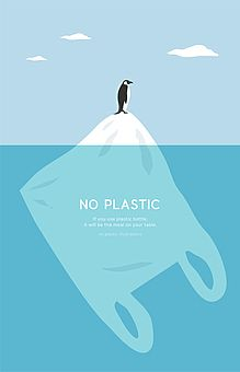 Environmental Posters, Environmental Issues, Posca Art, Save Our Earth, Ocean Pollution, Plakat Design, Save Our Oceans, Protest Posters, Graphic Design Posters