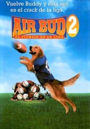 Mira Ahora Stream Hd Air Bud Golden Receiver 2019 Pelicula Completa Castellano Air Bud Full Movies Movies