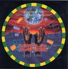 worlddance