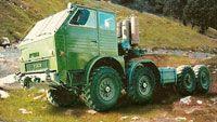 Automobile Romanesti - Roman - Roman prototipuri Busse, Romania, Diesel, Automobile, Monster Trucks, Nostalgia, Vehicles, Trucks, Diesel Fuel