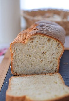 Bread, Kitchen, Food, Cuisine, Meal, Brot, Eten, Breads, Home Kitchens