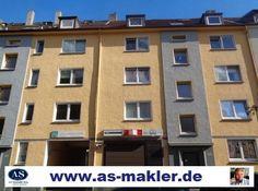 SONDER-PREIS., ca. 72 qm 3,5 Raum Wohnung (Penthaus Art)  Details zum #Immobilienangebot unter https://www.immobilienanzeigen24.com/deutschland/nordrhein-westfalen/45145-essen/Etagenwohnung-kaufen/22860:841753741:0:mr2.html  #Immobilien #Immobilienportal #Essen #Wohnung #Etagenwohnung #Deutschland