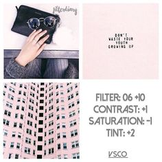 vsco-cam-filters-pink-instagram-feed-17