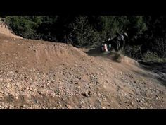 Crash Outtakes from AltRider's 2013 BMW R 1200 GS W video - YouTube
