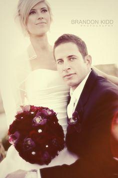 Tarek And Christina, Christina El Moussa, Flip Or Flop, Coronado Island, Celebrity Weddings, Wedding Season, Beautiful Day, Cool Photos, Hgtv