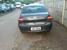 CANDEIAS: Dois homens são presos e um menor apreendido com carro roubado #LEIAMAIS WWW.OBSERVADORINDEPENDENTE.COM