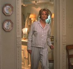Meg Ryan in You've Got a Mail This one never gets old