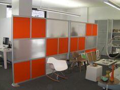 ideal para hoteles oficina hogar y auditorios el sistema de paneles - Loftwall