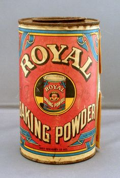Google Image Result for http://antique-stuff.com/wp-content/uploads/2011/12/RoyaBaking-Power-Tin2.jpg