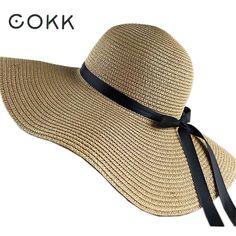 262 melhores imagens de chapéu de praia  a4f369115f7