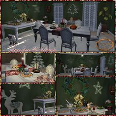Enjoy! Blog: http://mommasstyle.wordpress.com/2014/12/06/home-for-the-holidays/ Flickr: https://www.flickr.com/photos/jenjensommerfleck/ Like me on facebook: https://www.facebook.com/mommasstyle While visiting, be sure to scroll through both my blog and flickr stream! Thank you, <3 Jenny.