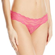 BLANK WHITE Womens Underwear L  gt  gt  gt  You can find more details 4369549d9