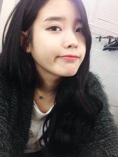 ღ Usagi Jieun ღ - Posts Korean Women, Korean Girl, Asian Girl, Korean Actresses, Korean Actors, Cute Poses, Kdrama Actors, K Idol, Cute Korean