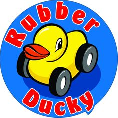 If you are heading to the Barrett Jackson Car Auction at the South Florida Fairgrounds this weekend, stop by Rubber Ducky Car Wash on Southern Blvd and Olive Avenue to get your car detailed! They even have a show room ready option!