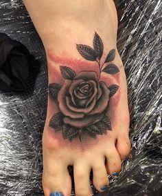 Znalezione obrazy dla zapytania ami james tattoo gallery