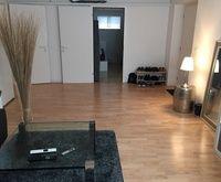 Nachmieter für moderne 2 Zimmer Wohnung in Zürich gesucht. https://flatfox.ch/en/flat/8045-zurich-giesshubelstrasse/4911/?utm_source=pinterest&utm_medium=social%20&utm_content=Wohnungen-4911&utm_campaign=Wohnungen-flat