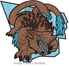 Korthals is raising funds for Kawaiiju: Cute Kaiju of Pacific Rim Uprising on Kickstarter! Creating a line of cute (Kawaii) enamel pins based off of the monsters (Kaiju) of Pacific Rim Uprising Pacific Rim Kaiju, Felt Hearts, Monster, Ali, Kawaii, Creative, Pictures, Cute, Wands