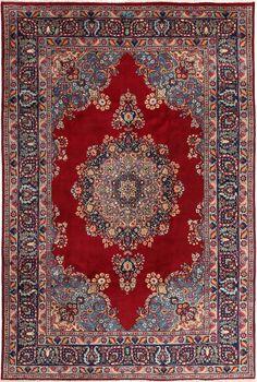 Mashad carpet TBZW153