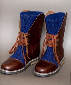 4ee1340cb Обувь: лучшие изображения (86) в 2018 г. | Slippers, Shoes и Shoe boots