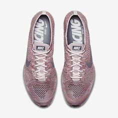 Nike Flyknit Racer Unisex Running Shoe 50b840f9df4e
