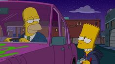 15 Best The Simpsons images in 2012 | The simpsons, Kwik e