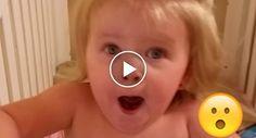 Vídeo Prova Que Os Emojis Foram Inspirados Em Bebés http://www.funco.biz/video-prova-os-emojis-inspirados-bebes/