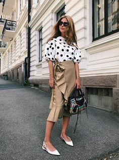 31 Perfect Looks To Copy This July+#refinery29