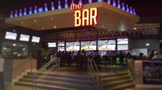 #XLanesLA is your premier destination for live sporting events! Hang out with the hip LA crowd and enjoy our 11 LED TVs and 3 immensely large projectors.  www.xlanesla.com (213) 229-8910