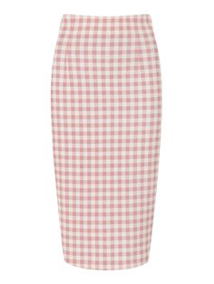 c9f0101553  Colette  Yellow Gingham 60 s Jackie O Dress