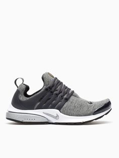 Nike Air Presto TP QS from quick strike collection