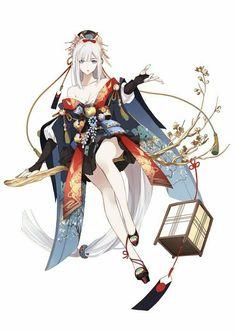 Mới vít truyện mong m.n giúp đỡ 😥. Vote cho mik nhé : 3 Cuồng bộ KNY… #ngẫunhiên # Ngẫu nhiên # amreading # books # wattpad Female Character Design, Character Design Inspiration, Character Art, Kawaii Anime Girl, Anime Art Girl, Manga Art, Anime Fantasy, Fantasy Girl, Evelynn League Of Legends