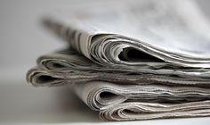 Kann man Journalismus lernen – Drei Regeln für guten Journalismus