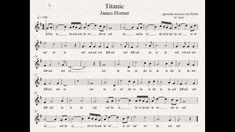 200 Ideas De Partituras Para Flauta Dulce En 2021 Partituras Flauta Partitura Flauta