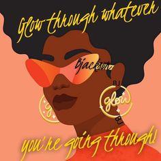 Diva Quotes, Men Quotes, Magic Art, Daughter Of God, Black Queen, Black Beauty, Black Art, Black Girl Magic, Real Talk