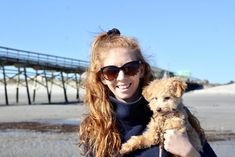 My Thoughts/Experience with Big Instagram Giveaways - Style Inherited Maltipoo Dog, Cavapoo Puppies, Rainforest Shower Head, Coastal Inspired Kitchens, Pink Dog Beds, Teddy Bear Puppies, Teething Stages, Huge Shower, Grey Kitchen Designs