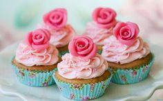 Foto-fofa-de-cupcake-44.jpg
