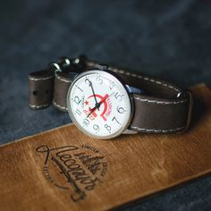 1000 Ideas About White Watches For Men On Pinterest Mens Sale
