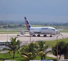 Hermanos Ameijeiras Airport Las Tunas Cuba - The nearest major airport is Hermanos Ameijeiras #Airport VTU is a regional airport that serves the city of #LasTunas in #Cuba. http://cubalastunas.com
