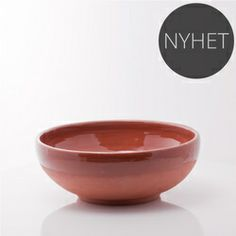 Agnes mellomstor serveringsbolle i keramikk Tableware, Shop, Dinnerware, Tablewares, Dishes, Place Settings, Store