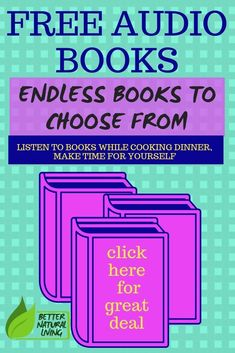 Many to choose from. Make Time, How To Make Money, Clean Eating For Beginners, Spiritual Meaning, Camping With Kids, Gardening For Beginners, Positive Vibes, Audio Books, Helpful Hints