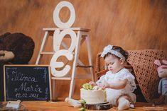 Fotografii de un an - Constantin Alin Photography Girls Dresses, Flower Girl Dresses, Studio, Wedding Dresses, Baby, Photography, Decor, Fashion, Dresses Of Girls