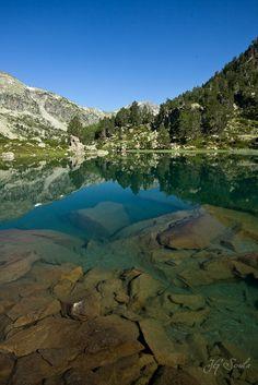 15+au+19+septembre+2014+Stage+photo+montagne+Pyrénées+Lumières+d'Automne