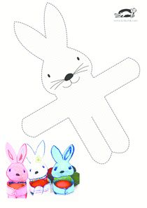 21 Easter Bunny Crafts for Toddlers, Preschoolers, Kindergartners & First Graders Foam Cup Bunny Easter Art, Easter Crafts For Kids, Easter Bunny, Bunny Bunny, Children Crafts, Diy Ostern, Easter Printables, Bunny Crafts, Easter Activities