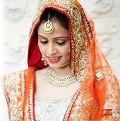 Best ✓ Bridal Makeup Artists ✓ Bridal Makeup by Professionals ✓ Hairstyle, Make Up in Ahmedabad & Gandhinagar.